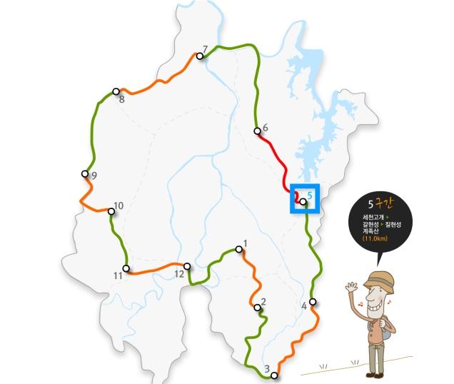 map_daejeon01