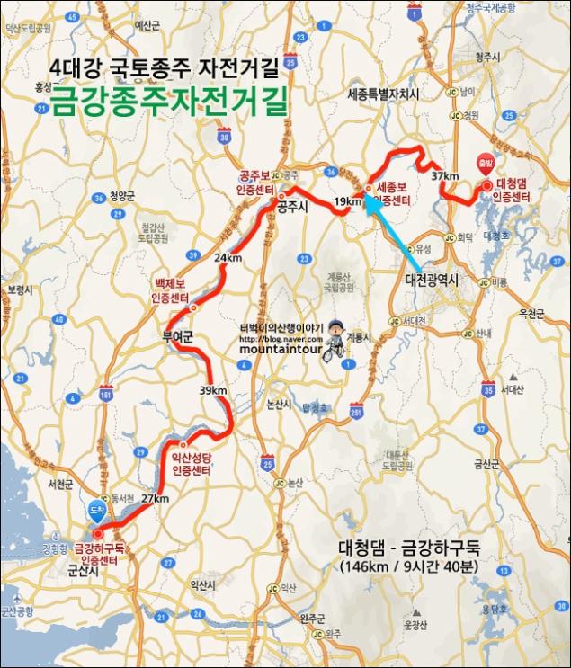 map_2012-07-28_goldriver